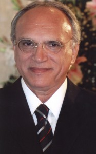 Doutor Luis Alberto (2)