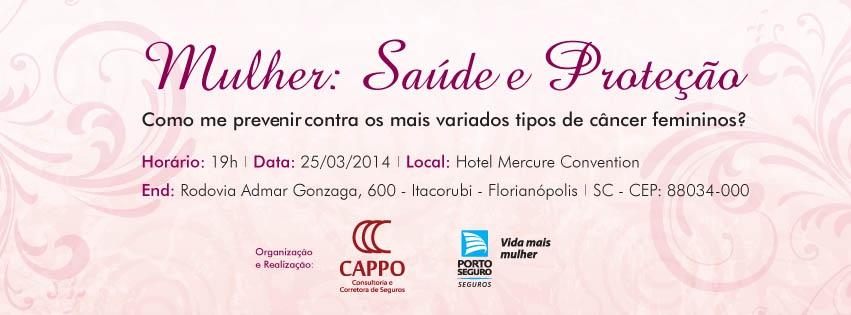 WF_0384-2014_-_FACEBOOK-CAPA_PREV-CANCER-MULHER_final